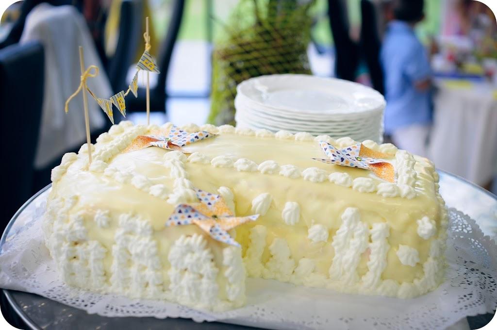 Dekoracje Urodzinowe Wkręconapl Blog Lifestylowy O życiu Z