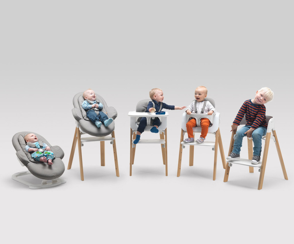 Stokke-Steps-by-Permafrost-6