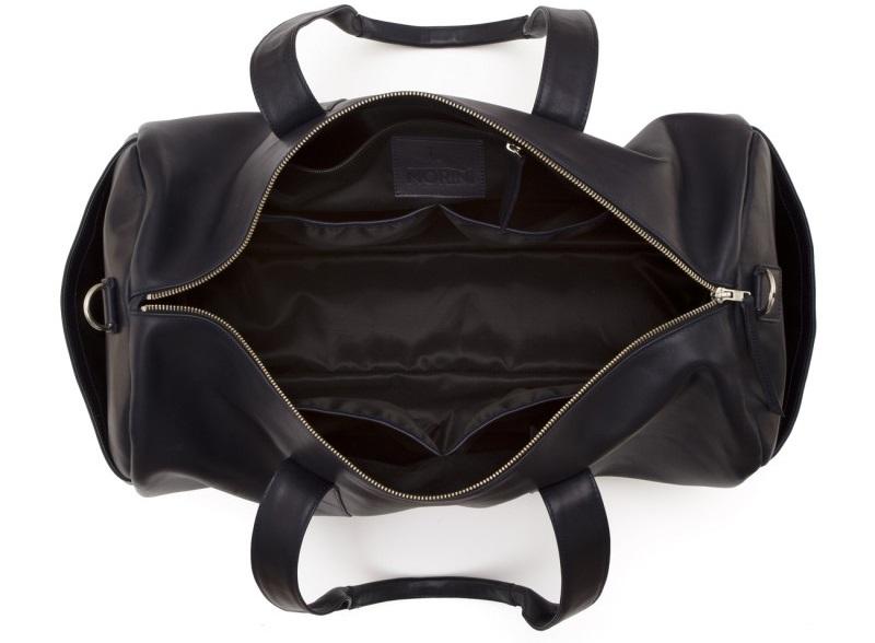 pojemna torba dla rodziców