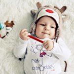 Modne ciuszki dla chłopca – gdzie kupić? Internetowe propozycje