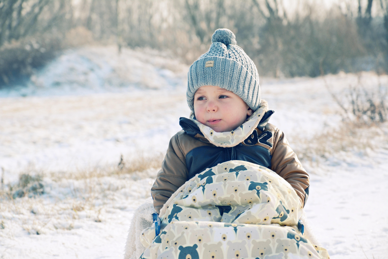 hu hu ha zima wcale nie taka zła