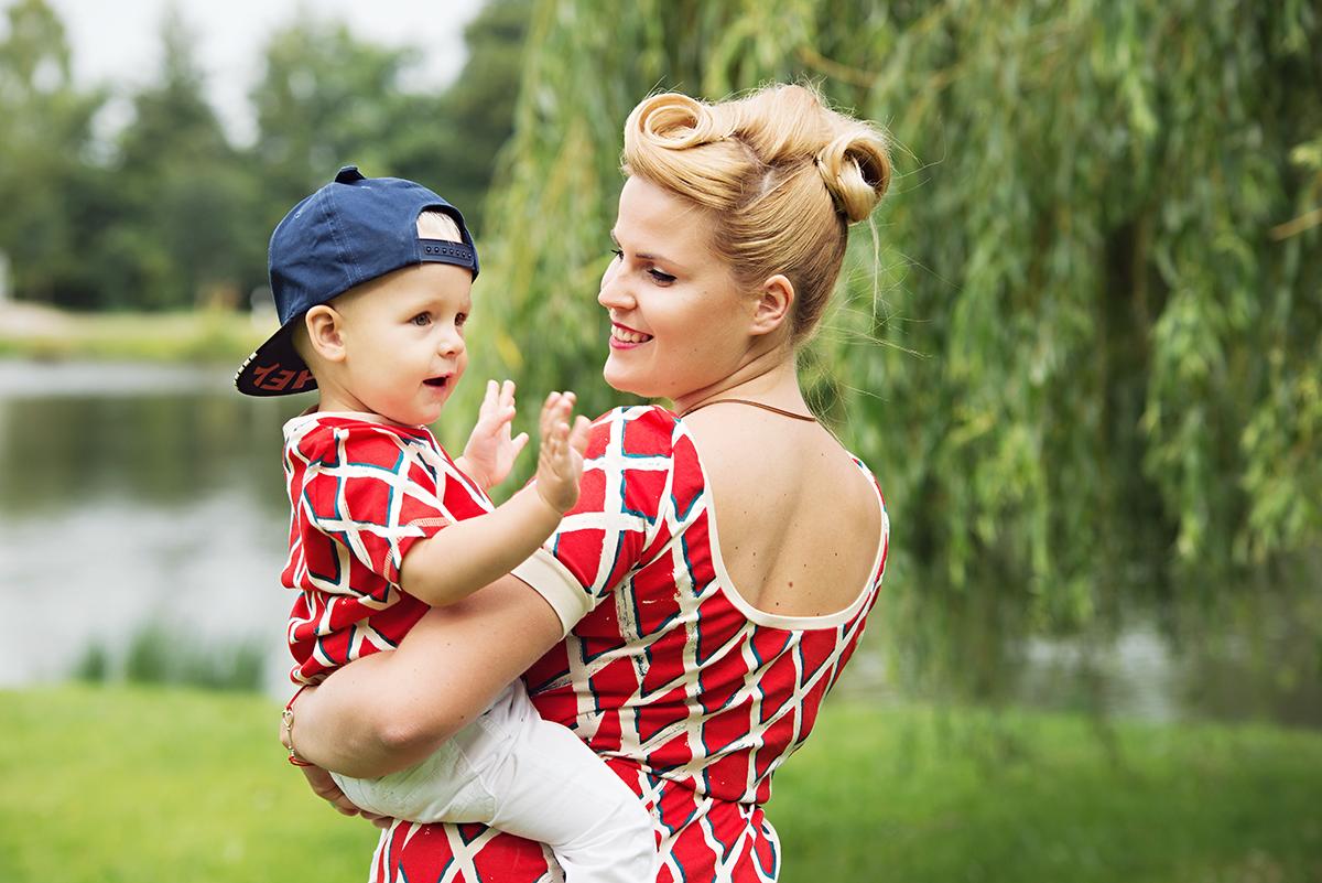 blog parentingowy z wrocławia
