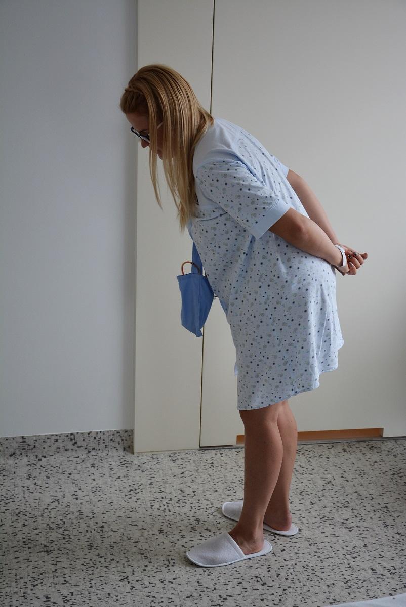plastyka brzucha po operacji