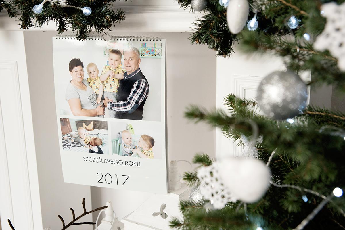 udany prezent dla dziadków