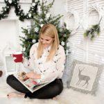 Daj siebie na Święta – co kupić, by sprawić radość?
