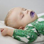 Zapalenie jamy ustnej u dziecka – jak leczyć?