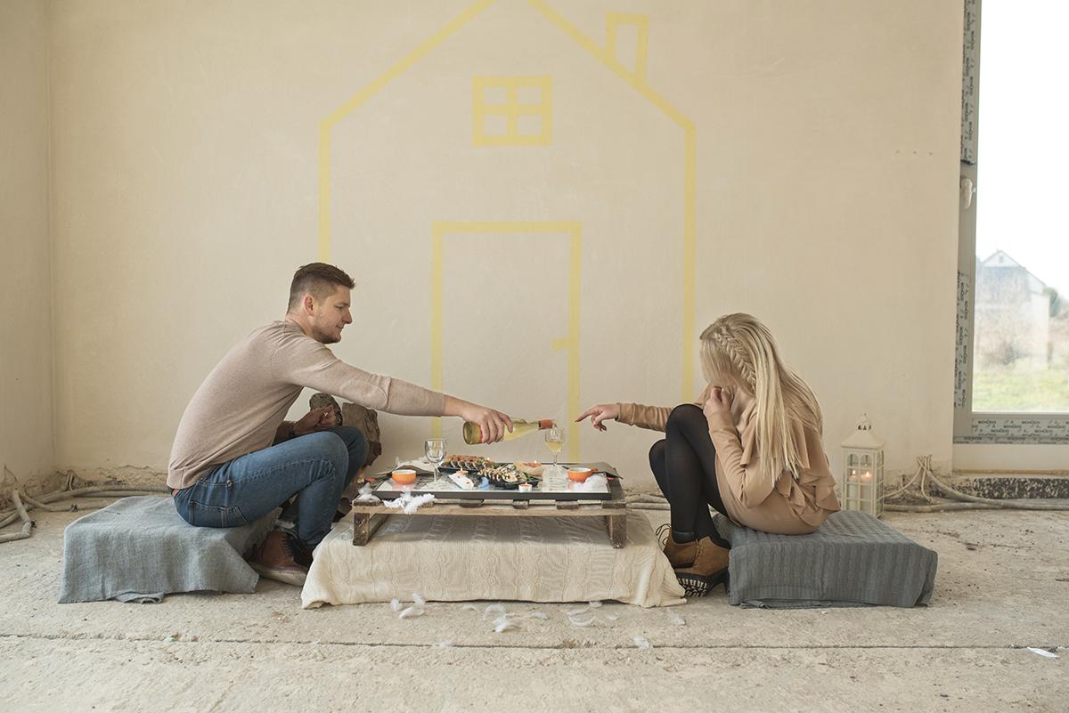 małżeństwo randki pomysły