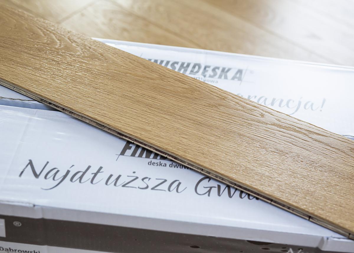 podloga-drewniana-finish-parkiet-opinie